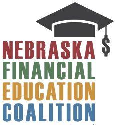 Nebraska Financial Education