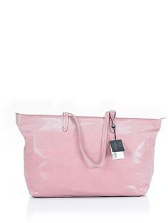Check it out - Brooks Brothers Tote for $66.99 on thredUP!