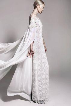 120 Designer Wedding Dress Ideas Wedding Dresses Designer Wedding Dresses Wedding