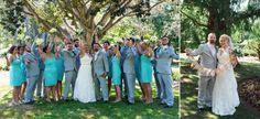 Avon Wedding Photography | Mike & Alyssa's Wedding | Cleveland Wedding Photography - Providing fine art wedding photography in Cleveland