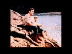 ▶ Andy Griffith Theme Song sung by Andy - YouTube I CANT BELIEVE I FOUND THIS...FOR YRS NOW I WAS TRYING TO REMEMBER THE WORDS...MY 1 BRO THATS STILL ALIVE STILL WHISTLES AND SO DO I