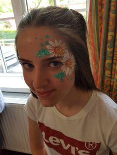 130 Hippie Face Paint Designs Ideas In 2021 Hippie Face Paint Face Painting Designs Paint Designs