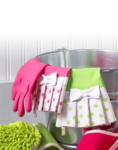 Choose Flirty Aprons for cute aprons, helpful kitchen tools, and cleaning supplies that are safe for your home and family. Our products are made with love. Flirty Aprons, Cute Aprons, Pink Zebra, Pink Polka Dots, Polka Dot Gloves, Cleaning Gloves, Cleaning Tips, Kitchen Gloves, Red Gloves