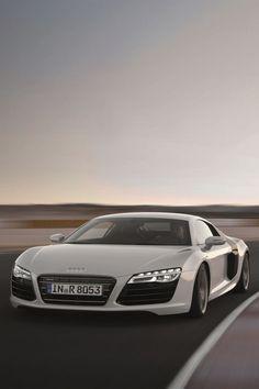 Top 100 Sport Luxury exotic cars for 2018 - Autos - Audi 100, Dream Cars, My Dream Car, Audi Sport, Sexy Cars, Hot Cars, Bugatti, Ferrari, Porsche