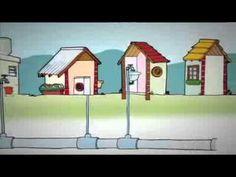 VIDEO EDUCATIVO SOBRE EL AGUA - CÓRDOBA - CARLOS PAZ - YouTube First Grade, Outdoor Decor, Youtube, Home Decor, Geography, Tinkerbell, School, The World, Environmental Education