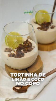 Pie Recipes, Dessert Recipes, Healthy Recipes, Desserts, Dining Etiquette, Lemon Meringue Pie, Lemon Cupcakes, Lemon Bars, Lemon Water
