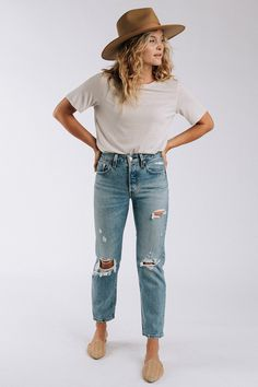 2019 New Arrival Casual Summer Hot Sale Denim Women Shorts High Waists Fur-lined Leg-openings Plus Size Sexy Short Jeans Hot Evident Effect Jeans