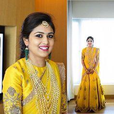 35 Ideas For Fitness Fashion Outfits Woman Diamonds Half Saree Designs, Lehenga Designs, Saree Blouse Designs, Half Saree Lehenga, Bridal Lehenga, Pink Lehenga, Wedding Dresses For Girls, Thing 1, Indian Designer Wear