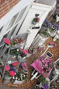 bahce dekor malzemeleri esyalari aksesuarlari calismalari (4)