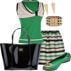 """""""Untitled #272"""" by munchie277 ❤ liked on Polyvore"""