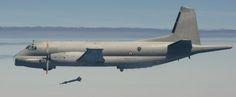 Le 21 août 2016, un raid aérien français a frappé un centre de stockage et de maintenance d'armements lourds de Daech à Raqqah, en Syrie. Ce raid était composé de quatre Rafale, de quatre Mirage 2000 et d'un Atlantique 2 de la Marine nationale. Une dizaine de missiles de croisière SCALP ont touché et détruit ce centre situé au cœur du territoire contrôlé par le groupe terroriste.