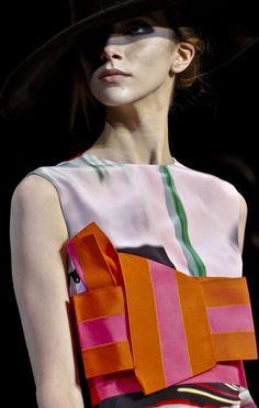 Giorgio Armani Repinned by www.fashion.net
