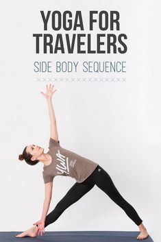 29 Best Best of Yoga With Adriene images | Yoga with adriene