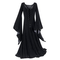 Witching Hour Dress - Gifts, Clothing, Jewelry, Home Decor and Home Furnishings as Featured in Popular Catalogs | Catalog Favorites