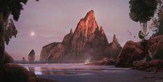 2113x1080 widescreen backgrounds landscape