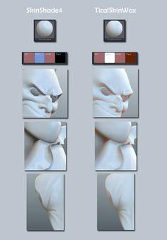 1b8f92ed4fc3e040462d3b502ca05614.jpg (673×968)