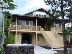 Beautiful Home - Walking Distance to the Wa... - VRBO All 5 */$135/night