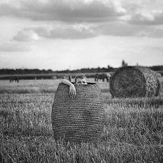 Vintage, Farming, Closer, Photographs, Tights, Fotografia, Black N White, Photos, Fotografie