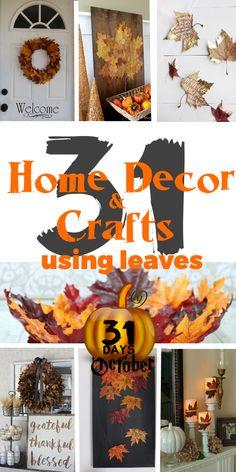 31-home-decor-crafts