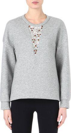 31-phillip-lim-grey-melange-embellished-sweatshirt-product-1-14796784-791311941_large_flex
