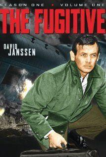 1963-1967. They film