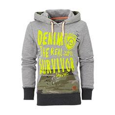 Vingino sweater? Bestel nu bij wehkamp.nl