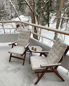 Outdoor Chairs, Outdoor Furniture, Outdoor Decor, Book Flatlay, Cosy Christmas, Snowball Fight, Snow Angels, Bookstagram, Libra