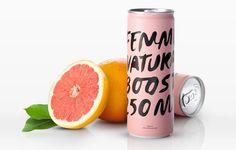 Brand-Packaging-Design-Inspiration (15)
