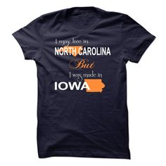 #Statest-shirts... Awesome T-shirts  Worth :$24.00Buy Now  Low cost Codes View pictures & photographs of (LiveXanhChuoi001) LiveCam001-010-Iowa t-shirts & hoodies:In the event you do not completely love our design, you possibly can SEARCH your favourite one thro....