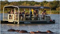 WeekendGetaways offers you an extensive selection within South Africa. Your adventure begins today. Bay Lodge, Wetland Park, Go The Extra Mile, Turtle Bay, Boat Tours, World Heritage Sites, Wonderful Places, The Locals, South Africa