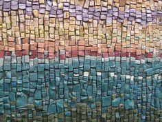 SAMA's Best: Mosaic Arts International 2013 | Mosaic Art NOW