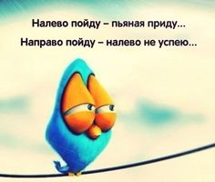 Funny Phrases, Funny Quotes, Russian Quotes, Funny Expressions, Funny Thoughts, Creative Cards, A Funny, Cool Words, Jokes
