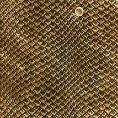 Finishing Materials, Small Space Storage, Stone Veneer, Fabulous Fabrics, Fabric Samples, Texture, Tote Bag, Pattern, Gold