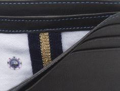 Milwaukee Brewers Game Used Uniform Walle Close Up