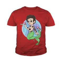 As Deep As The Ocean T-Shirt #gift #ideas #Popular #Everything #Videos #Shop #Animals #pets #Architecture #Art #Cars #motorcycles #Celebrities #DIY #crafts #Design #Education #Entertainment #Food #drink #Gardening #Geek #Hair #beauty #Health #fitness #History #Holidays #events #Home decor #Humor #Illustrations #posters #Kids #parenting #Men #Outdoors #Photography #Products #Quotes #Science #nature #Sports #Tattoos #Technology #Travel #Weddings #Women