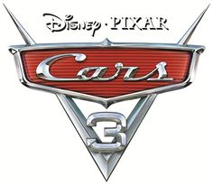 Cars 3 is an upcoming Pixar film, which is the third film in the Cars series. At the Disney stockholder meeting on March Disney CEO Bob Iger announced that Pixar had begun pre-production on Cars Disney Cars Birthday, Cars Birthday Parties, Birthday Ideas, 3rd Birthday, Art Disney, Disney Pixar Cars, Disney Movies, Carros Disney Png, Car Activities