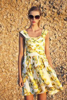 sundresses for women   Sundresses Belong Outside in the Sun - Not at the Office