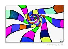 http://atelier-mk1-art.de/product_info.php/info/p195_Gemaelde-Abstrakt-116-x-75-cm--XXL-Nr-253.html/XTCsid/06fcbbd46f63d7c30be07102c875162d