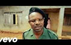 Falz f/ Simi Soldier Video