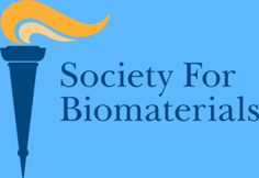 Society for Biomaterials www.biomaterials.org