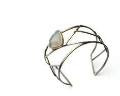 Hey, I found this really awesome Etsy listing at https://www.etsy.com/uk/listing/535070983/contemporary-cuff-bracelet-sterling