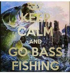 Or catfishing
