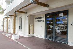 Studélites La Source : Résidence étudiante, appartements meublés à louer à Créteil | Val-de-Marne (94) | Ile-de-France