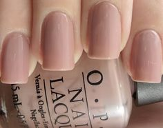 OPI Classics: Tickle My France-y