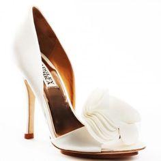 shoes! by celeste