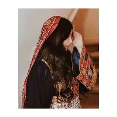 Uploaded by Bahar Afg. Find images and videos about girl, afghan and afghan girl on We Heart It - the app to get lost in what you love. Stylish Girls Photos, Stylish Girl Pic, Blonde Girl Selfie, Afghani Clothes, Henna, Afghan Girl, Modest Fashion Hijab, Afghan Dresses, Stylish Dpz