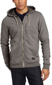 55DSL Men's Fassong Sweatshirt on shopstyle.com