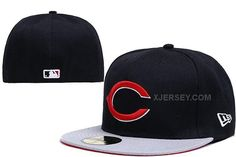 http://www.xjersey.com/cubs-fashion-size-caps-lx.html Only$24.00 CUBS FASHION SIZE CAPS LX Free Shipping!