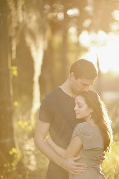 So soft. So lovely. #couple #photography
