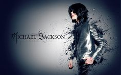 Michael Jackson Animated Wallpaper | ... wallpapers.biz/michael-jackson-wallpaper-download-hd-wallpapers-from